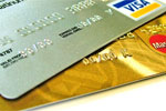 Bad Credit Cards and Their Usefulness