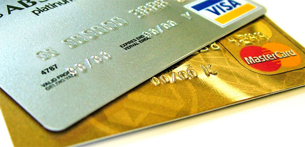 Great Types of Credit Cards 600 x 290 · 66 kB · jpeg